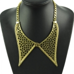 Costume Jewellery Necklace Farrah