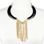 Costume Jewellery Necklace Serenity