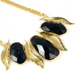 Costume Jewellery Necklace Zola
