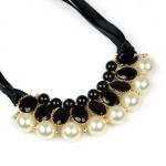 Costume Jewellery Necklace Haimie