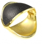 Costume Jewellery Bangle Milla