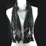 Fashion Accessories Jewellery Scarf Jolene