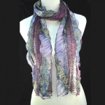 Fashion Accessories Jewellery Scarf Arnelle