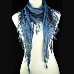 Fashion Accessories Jewellery Scarf Zeelia