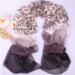 Fashion Accessories Scarf Katarina