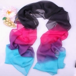 Fashion Accessories Scarf Shaye