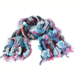 Fashion Accessories Scarves Skylar