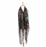 Fashion Accessories  Scarf Lindy